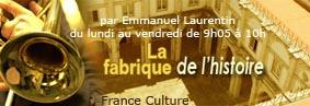 http://www.fabriquedesens.net/IMG/jpg/La_Fabrique_de_l_histoire-5.jpg